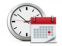 افزایش روزهای تعطیل ۳روز در هفته مفید است؟
