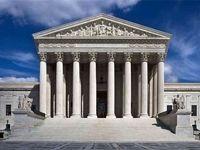 دیوان عالی آمریکا به قابل مصادره بودن اشیای باستانی ایران رأی نداد