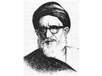 مخالفت شورای شهر تهران با تغییر نام خیابان آیت الله طالقانی