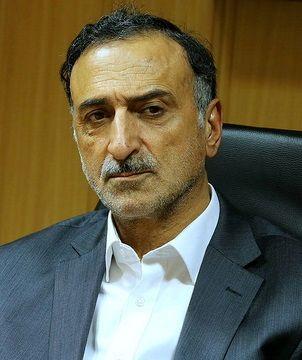 فخرالدین احمدی دانش آشتیانی
