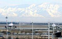 دلار ترمز پروازهای خارجی را کشید