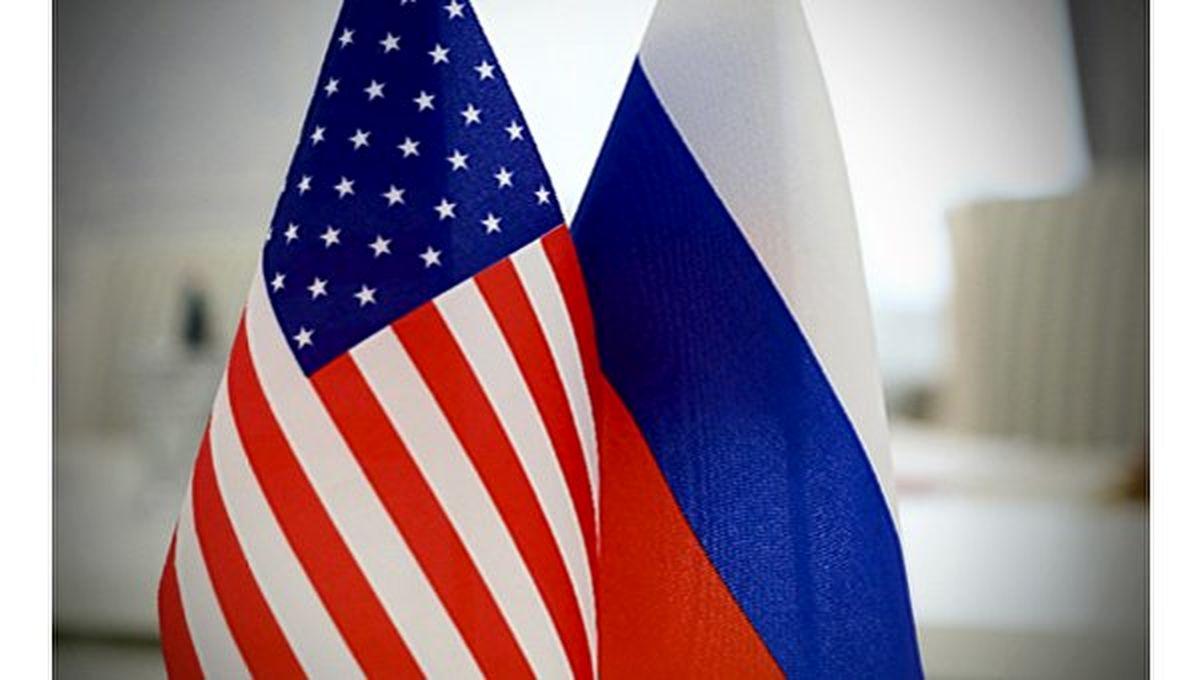 هدف تحریمهای آمریکا ممانعت از رشد اقتصادی روسیه