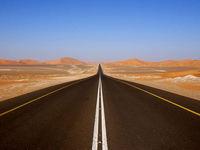 راه مقصد گردشگری است/ تبیین منظر راه و تاریخچه ساخت جاده به عنوان مقصد سفر در ایران