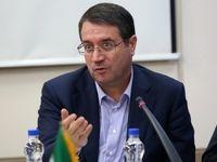 14میلیارد دلار ارز دولتی به کالاهای اساسی تخصیص یافت