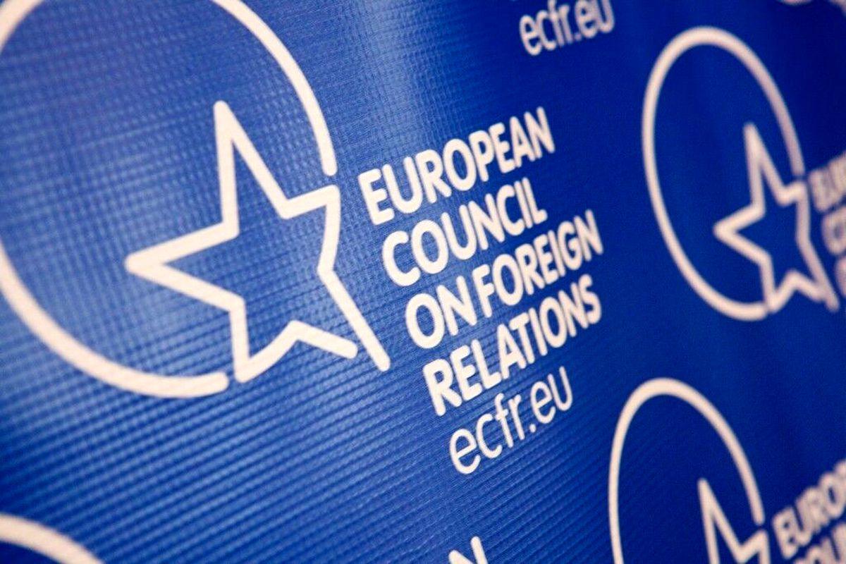 هشدار اروپا درباره پیامد تمدید تحریم تسلیحاتی ایران