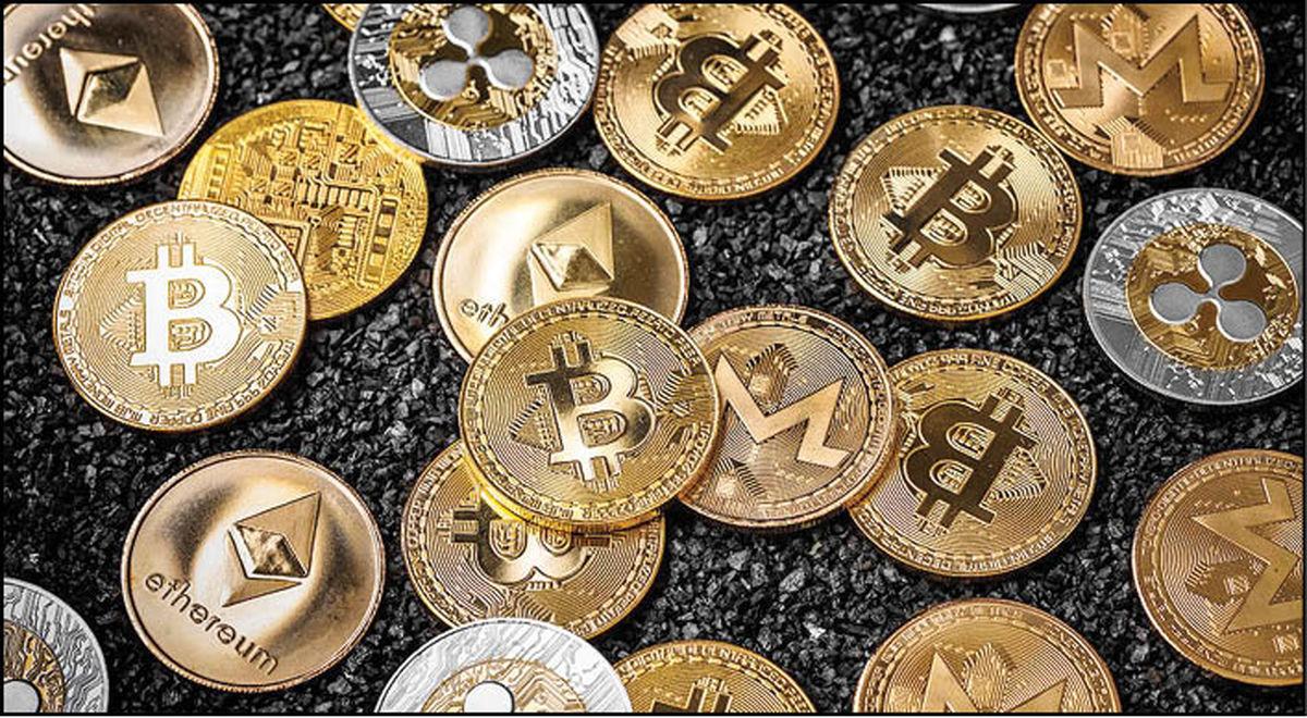نگرانی از ورود سریع ارزهای دیجیتال به سیستم بانکی