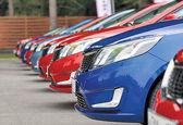 گمرک ادعای قاچاق خودروهای لوکس را تکذیب کرد