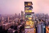 گرانترین خانههای دنیا متعلق به کیست؟
