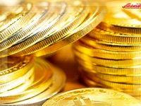 افزایش قیمت طلا و ارز/ سکه ۱۳میلیون و ۶۰۰هزار تومان شد