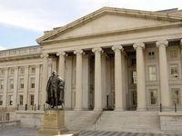 خزانهداری آمریکا یک نهاد مالی را از نقض تحریمهای ایران مطلع کرد