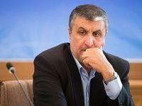 برنامه ۲ساله وزارت راه برای ختم پدیده حاشیه نشینی