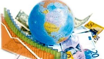 بهبود۰.۲۸درصدی امتیاز ایران در شاخص حقوق مالکیت/ رتبه ۹۹ ایران بین ۱۲۷کشور