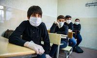 کماکان آموزش حضوری دانش آموزان در مهر منتفی است