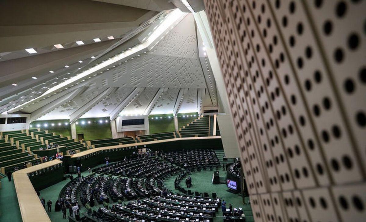 طرح تشکیل وزارت بازرگانی به مدت یک سال مسکوت بماند