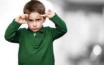 دروغهایی که نباید به کودکان خود بگویید
