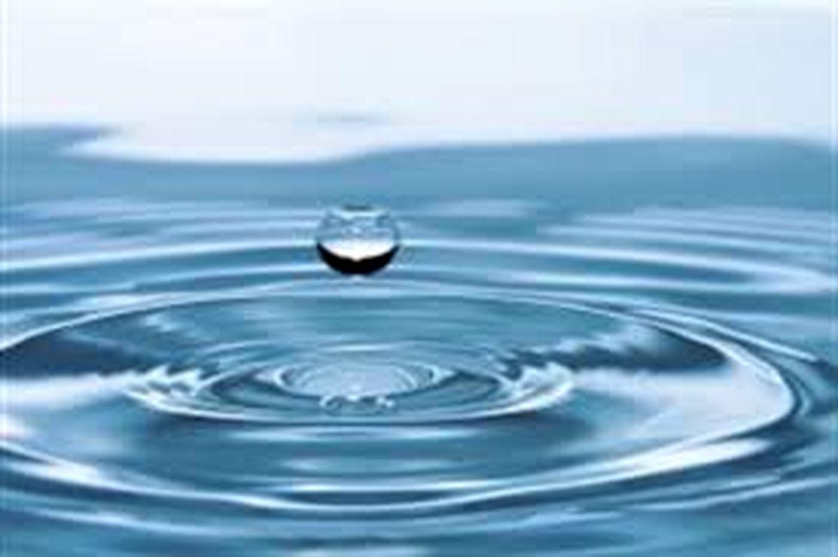 لزوم توجه به حقوق مالکیت آب