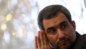 واکنش معاون دفتر رییسجمهور به توئیت فارسی ترامپ