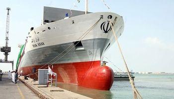 تشکیل کمیسیون اقتصادی ایران و ویتنام تا ۲ماه آینده