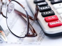 کدام بخشهای اقتصاد بیشترین مالیات را میدهند؟ +جدول