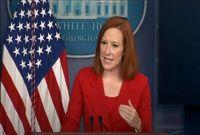 واشنگتن دخالتی در حادثه روز گذشته سایت هستهای نطنز نداشت
