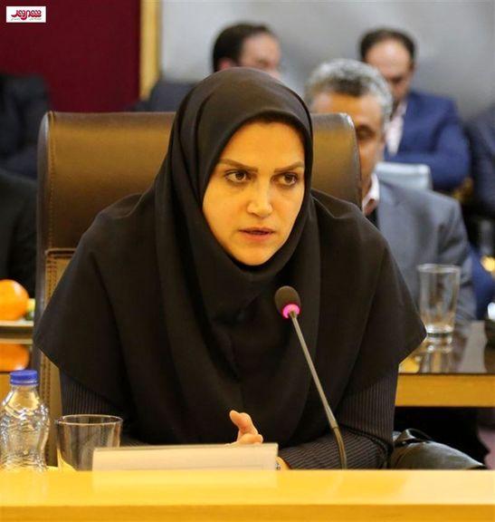 تخفیفهای شهروند بر روی ۲۱۰۰ قلم کالای پر مصرف ماه رمضان