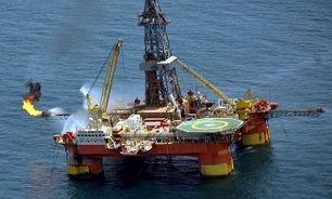 کاهش دکلهای حفاری آمریکا در پی افت 30درصدی قیمت نفت/ سرمایهگذاری در حوزه نفت آمریکا در سایه ابهام