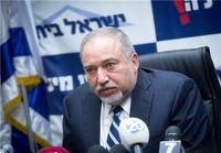 اسرائیل در حال آمادهشدن برای انتقام ایران است