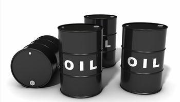 تشدید نگرانیها از رکود اقتصادی، کریسمس نفت را سیاه کرد/ پیشبینیها ازعرضه بیش از حد، به کاهش قیمت نفت دامن خواهد زد!
