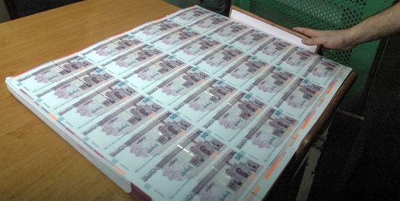 9راهکار مدیریت نقدینگی/تسهیلات کلان بانکها غالبا به شرکتهای تابعه میرسد