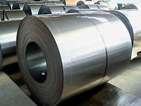 افت قیمت  12.6 درصدی مس کاتد 2 (فملی) / ورق گرم B (فولاد) با 0.5 درصد رشد قیمت، صدرنشین شد