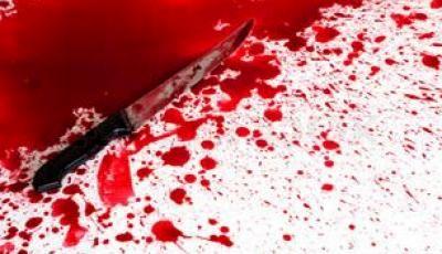 اعترافهای هولناک زن جوان به قتل همسر و فرزندانش