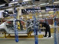 دولت بر سر دو راهی افزایش قیمت خودرو/ انحصار خودروسازان تقویت میشود؟