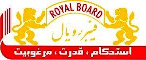 تولید فیبر ایران