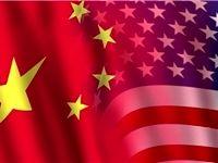 تنش تجاری میان چین و آمریکا به شرکتهای آلمانی ضربه میزند