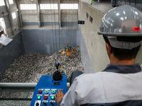 بومیسازی فناوری نیروگاههای زبالهسوز