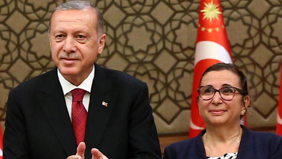 زمینه استفاده ایران از منابع بانکیاش در ترکیه فراهم میشود