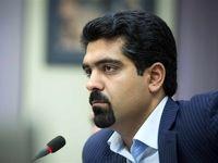سپنتا نیکنام به شورای شهر یزد باز میگردد