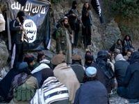 هلاکت فرمانده کلیدی داعش در افغانستان
