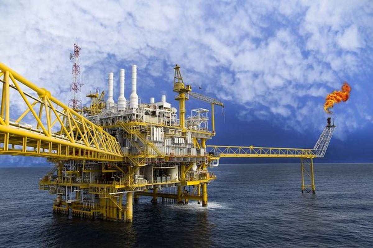 قیمت جهانی نفت خام نوسان کرد
