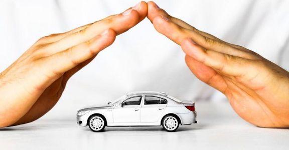 نرخ حق بیمه شخص ثالث انواع خودرو در سال ۹۹