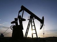 موزامبیک میزبان جدید نفتیها/ مشارکت قطریها در پروژههای نفتی برون مرزی شدت گرفت.