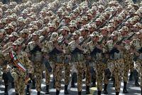 مشمولانی که در کنکور قبول شوند از سربازی ترخیص میشوند