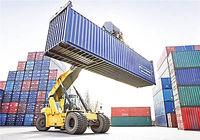 حرکت لاک پشتی صادرات صنعتی ایران