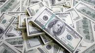 میلیاردها دلار ارز صادراتی ۴۲۰۰ تومانی به کشور بازنگشت؟