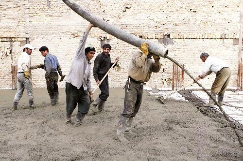 Billedresultat for کارگر افغانی