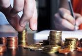 سرمایهخارجی موجب خروج اقتصاد از رکود میشود