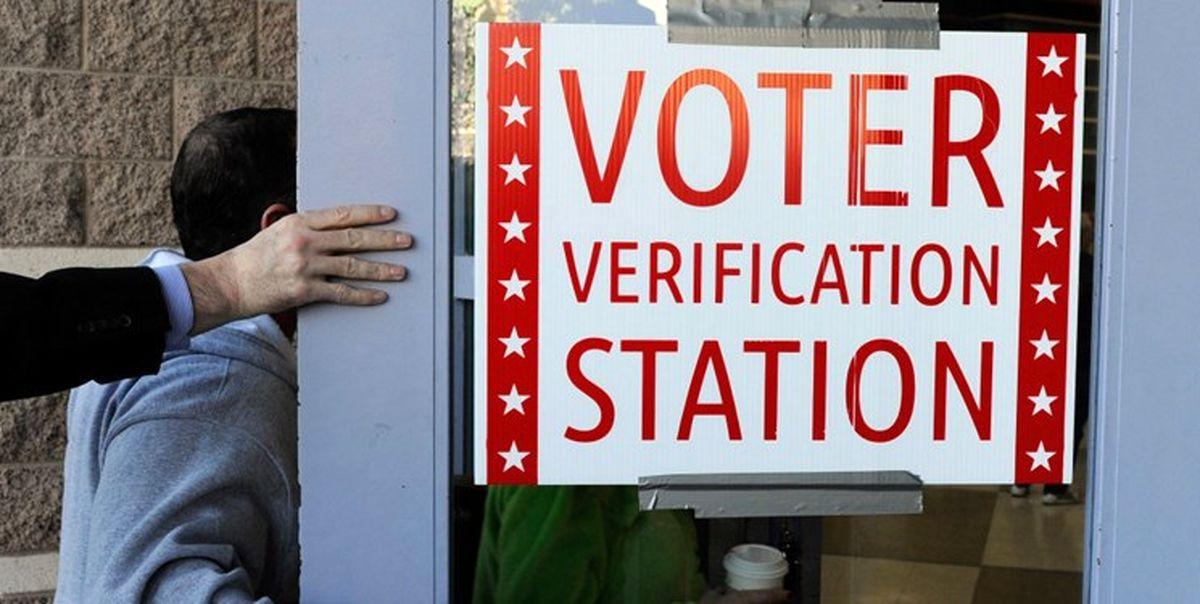 مشارکت مُردهها در انتخابات آمریکا!