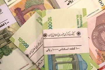 جزئیات بدهیهای بانکها به بانک مرکزی/ حدود ۱۰هزار میلیارد تومان تسویه شد