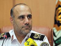دستگیری 4دروغ پرداز سیل در تهران