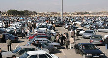 خودروسازان گرفتار چرخه معیوب قیمتگذاری دستوری/ آزادسازی قیمت راه نجات خودروسازان